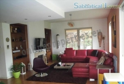 LUXURY SPACIOUS DETACHED HOUSE IN EGKOMI FOR RENT