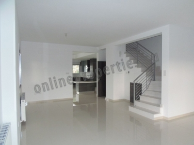 FOR SALE NEW 4 BED PLUS LOFT HOUSE IN LATSIA