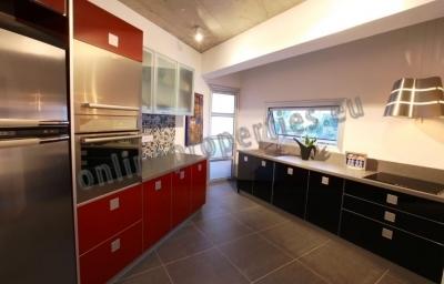 Featured,Modern 2bedroom in Aglantzia