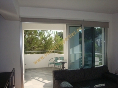 Lykavitos great 2bed for sale..just in the market
