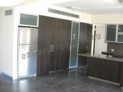 Fully renovated 3bed in Aglantzia