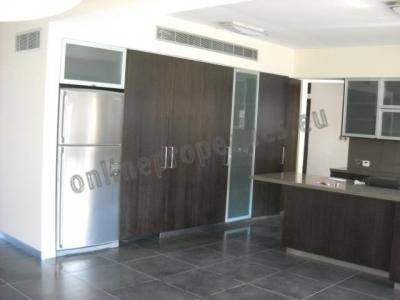 Fully renovated 3bed in Aglantzia