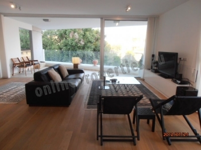 Luxury 2 Bed near Embassies