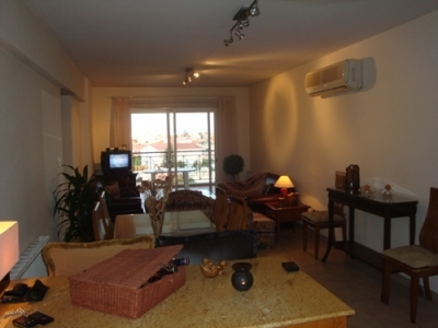 Fully furnished, fully equipped 2bed for rent