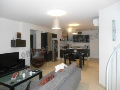 MODERN LUXURY 2 BEDROOM APARTMENT FOR RENT