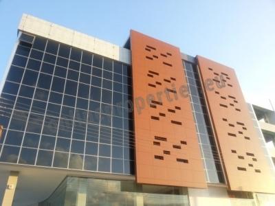 Quality construction and contemporary design