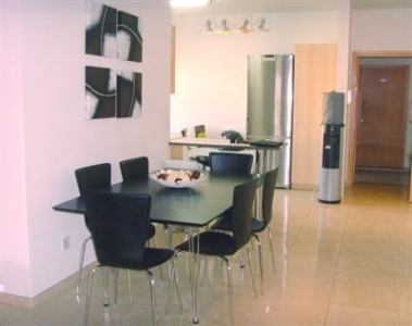 Resale 2 Bedroom Apartment in Pallouriotissa