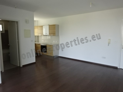 Beautiful One bedroom flat for rent or sale