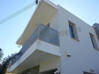 4 bedroom house in Archangelos