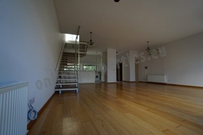 Rare DUPLEX townhouse in Engomi