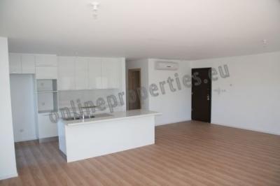 3 Bedroom apartment in Acropolis