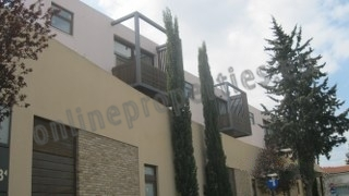 Featured Modern Maisonette House of 4+ Strovolos