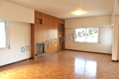 3-BEDROOM/OFFICE UPPER STYLISH HOUSE NEAR KPMG