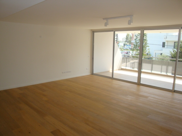 Brand New 3 Bed Apartment in Hilton Park area