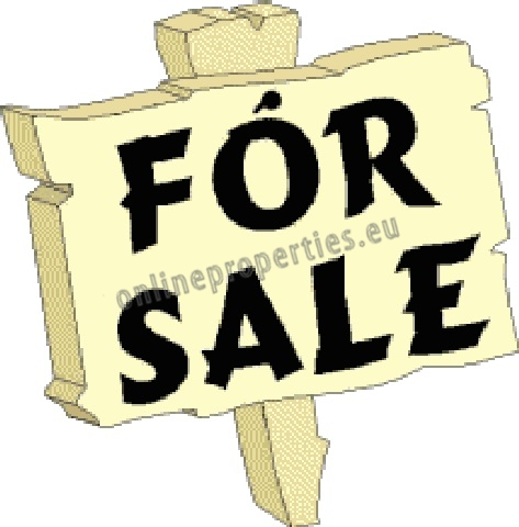 Plot for Sale right on the Sea on Sea Caves