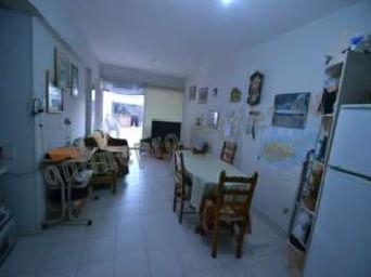 2 bedroom near Kapparis