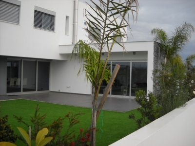 6 Bedrooms Modern Detached House in GSP area