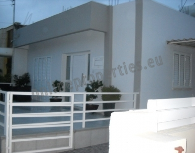 Detached House of 3bed in Strovolos