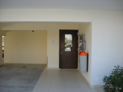 Nice promising 2bed near Mall of Engomi!