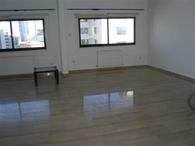 For Rent Office Space in the Centre of Nicosia