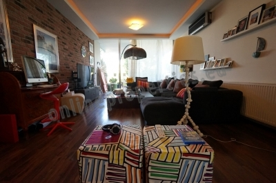 Featured Ground floor 3bed in Strovolos