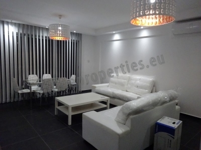 Featured Modern 3bedroom in Strovolos