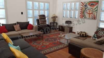 Lovely 3bed Penthouse for sale