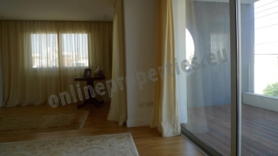 LUXURIOUS 2 BEDROOM APARTMENT IN ACROPOLIS