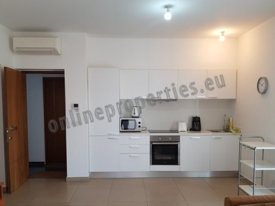New Modern 1 Bedroom Apartments