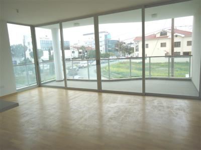 For Rent New Modern 2Bedroom Apartment in Mak/ssa