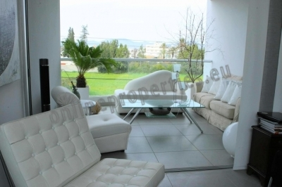 Featured Modern 2bed offered furnished upon demand