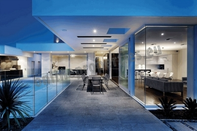 Luxurious 8 Bedroom House in Engomi/Pics on demand