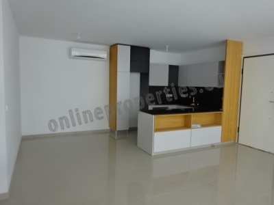 Featured Modern 2bedroom flat furnished on demand