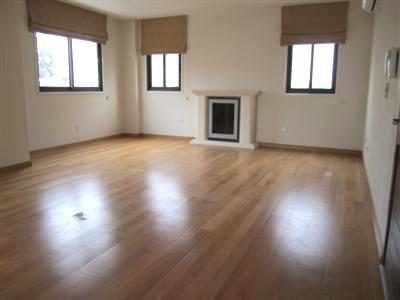 Whole Floor 4 Bedroom Apartment in Nicosia Centre