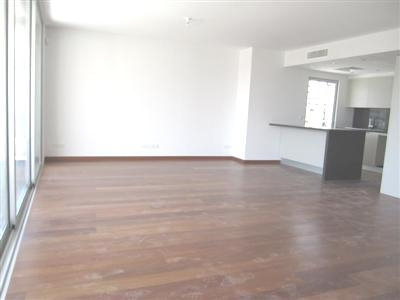 NEW Modern 3 Bedroom Apartment in Engomi