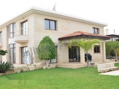 Luxurious 5bedroom house excellent for family.
