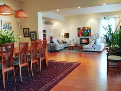 Featured Detached House for sale in Engomi