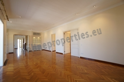 Upper Level Listed House For Rent
