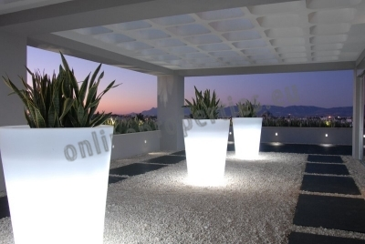 LUXURIOUS 210 SQ.M. OFFICE FOR RENT IN STROVOLOS