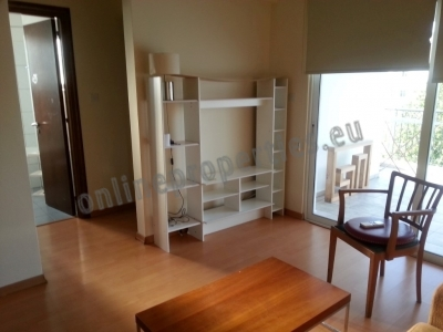 Best Location 1 Bedroom furnished apartment