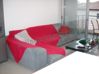 Furnished 1bed closed to Universities