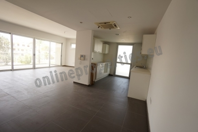 Luxury Three plus maid's room flat for rent