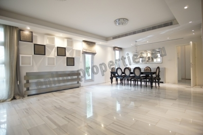 Featured Modern 3bed+ in Archangelos area
