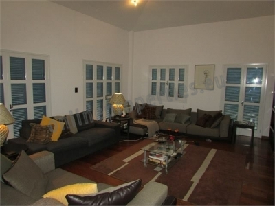 Lovely 3bed Penthouse for Rent