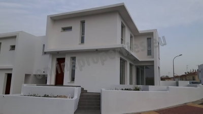FOR SALE OR RENT- 4BED BRAND NEW HOUSE IN LATSIA