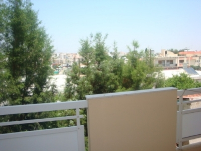 Value for money studio for sale in Nicosia