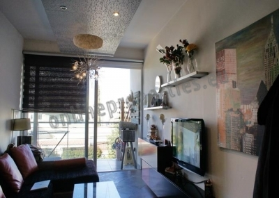 New &  Luxurious apartment in the heart of Nicosia
