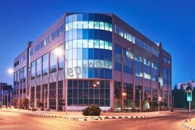 Office in Engomi, Nicosia