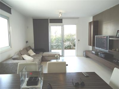 Resale Modern 2 Bedroom Apartment In Latsia