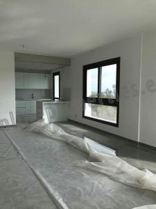 Brand New  2 Bedroom Flat In Aglantzia